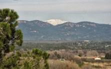 roquebrune sur argens du 18.2 au 25.2.2011 002