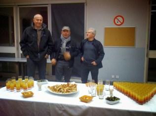 roquebrune sur argens du 18.2 au 25.2.2011 022