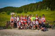 ACBB Cyclo WE Jura 2014