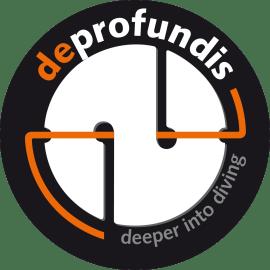 Acord ACBEA amb DEPROFUNDIS