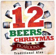 picaroons_12beersofxmas