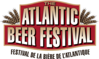 Atlantic Beer Festi