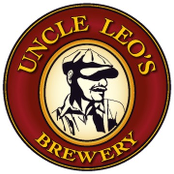 uncleleos_logo