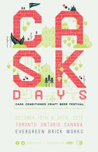 caskdays2013-posterweb