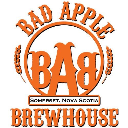 Bad Apple Brewhouse