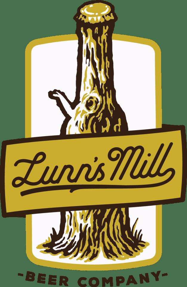 Lunn's Mill