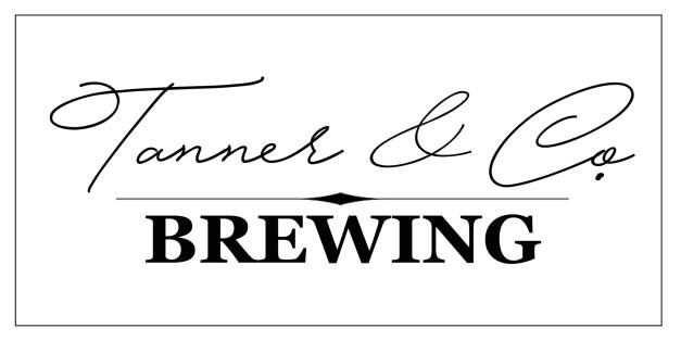 Tanner_Logo