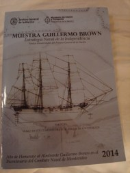 Historia Naval Argentina