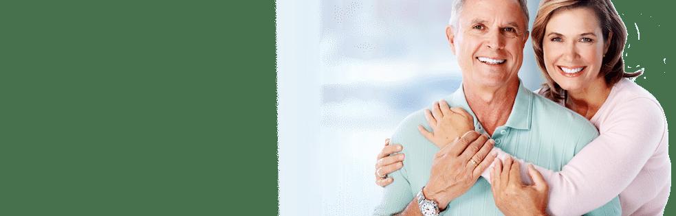 CPAP Repair