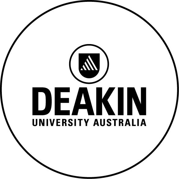 new-deakin_corporate_logo