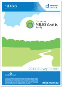 MILES Youth - image 1