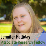 ACBRD website staff photos - with names and affilication _Jennifer Halliday