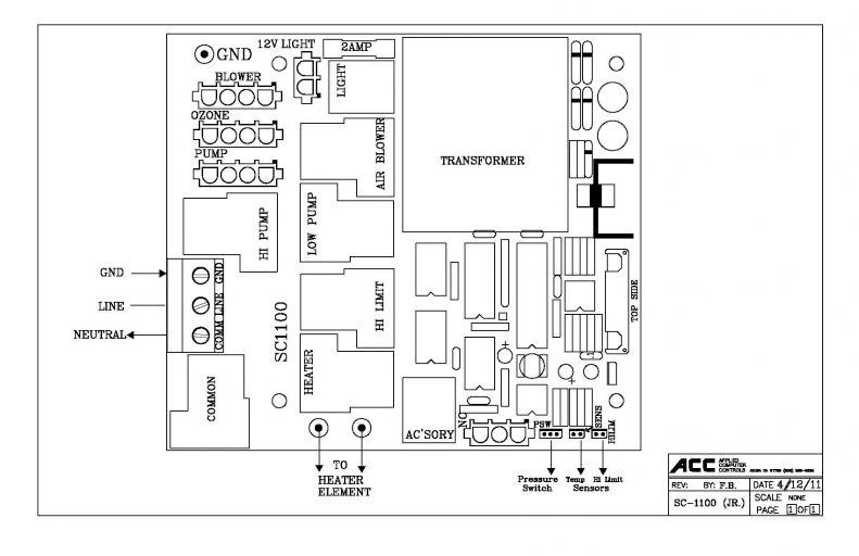 Acc Climate Control Wiring Diagram : 34 Wiring Diagram