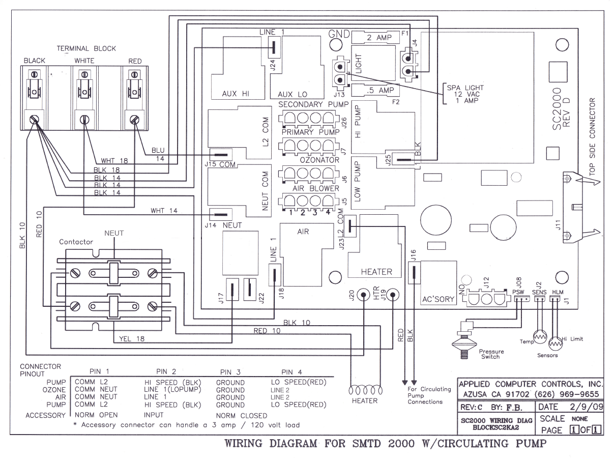 Diagram Paccar Wire Diagram Full Version Hd Quality Wire