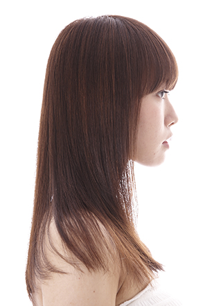 accahairstyle5