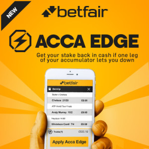football accumulator betting - Acca Betting