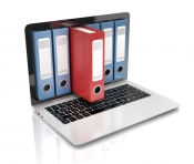 Deadline for approval of the financial statements for 2013 is approaching