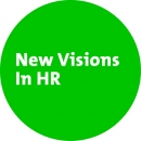 Konferencia New Visions in HR 2014