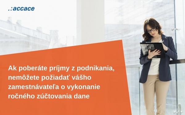 SK-2015-09-28-Mám-nízky-príjem-podávam-daňové-priznanie-SK