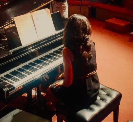 lezioni_di_pianoforte_con_silvia_roma_monteverde