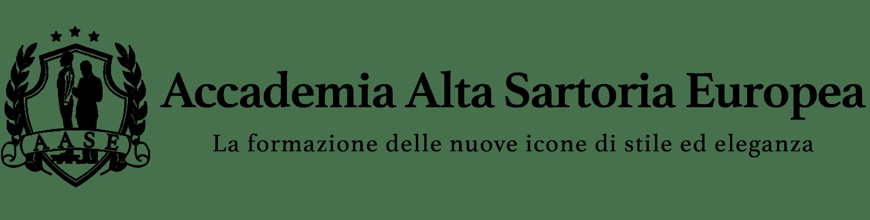 Accademia Alta Sartoria Europea
