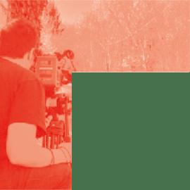accademia belle arti cuneo icona corso multimedia