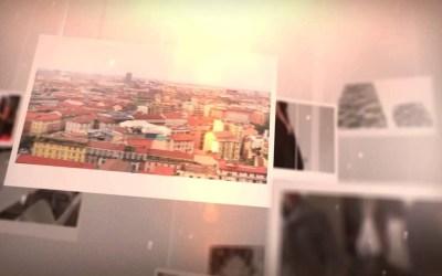 Presentazione della sede ABA Cuneo di Milano