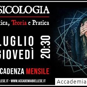 channeling - spiritismo -contattismo -biella - white rabbit event - accademia