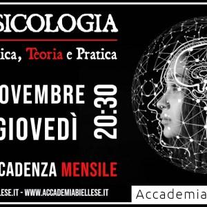 parapsicologia- channeling - spiritismo -contattismo -biella - white rabbit event - accademia