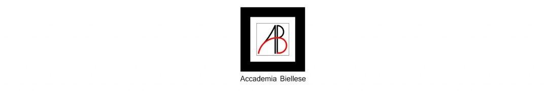accademia biellese - biella - biellese -white arabbit event -università popolare