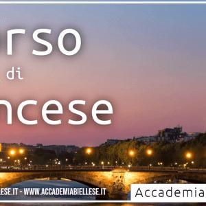 francese-lingua francese - homeschooling-corso -corso base -accademia -ripetizioni -lingua -irene belloni -