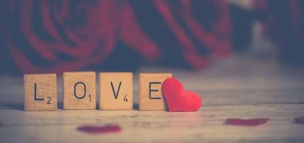 Possessività in amore? No grazie