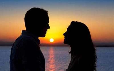 Fiori Australiani e relazioni d'amore