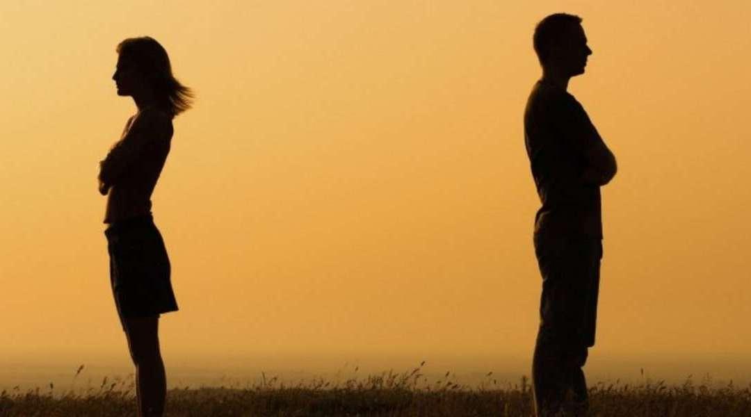 Crisi di coppia: risolvili con i Fiori Australiani