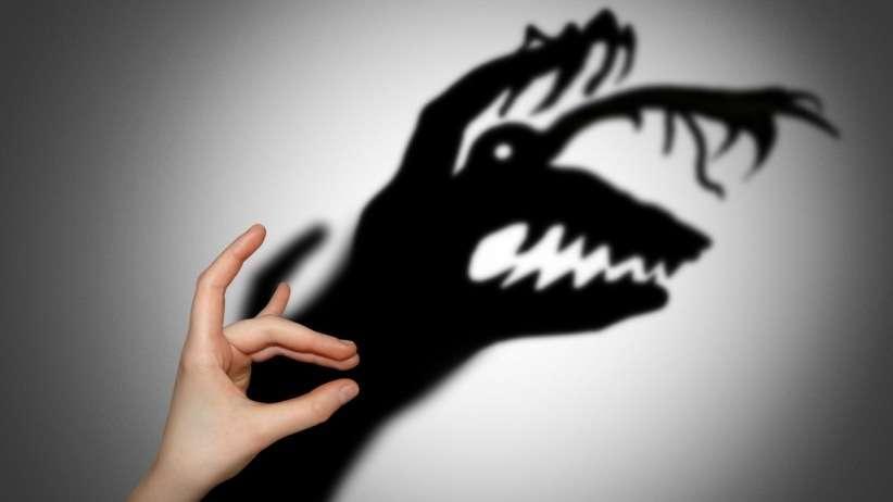 Come fronteggiare l'ansia con la pratica MINDFULNESS