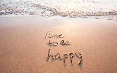 Come ritrovare la felicità con i Fiori Australiani