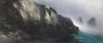 Karl_Wilhelm_Diefenbach_Caprilandschaft