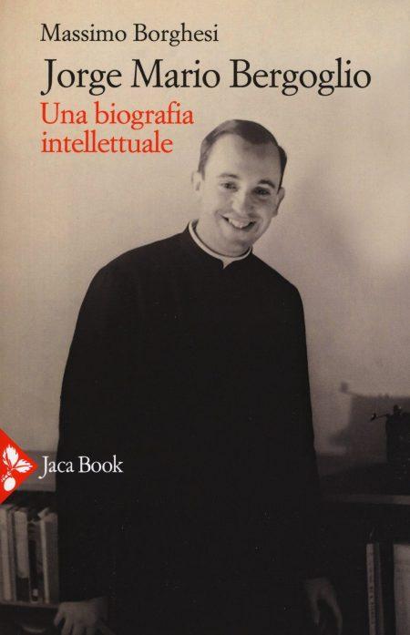 Bergoglio_biografia_intellettuale