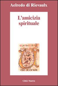 l'amicizia spirituale
