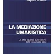 mediazione umanistica