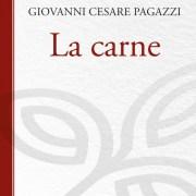 i semi teologici di Papa Francesco