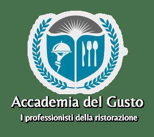 Accademia del Gusto