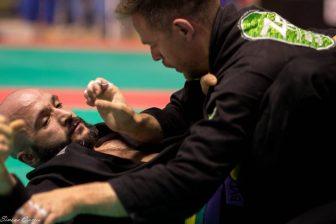 Torino Jiu Jitsu Challange 2017