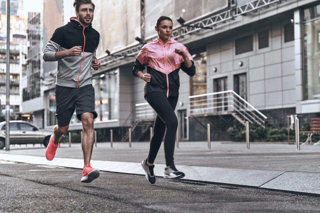attività fisica palestra accademia sportiva renato costantini