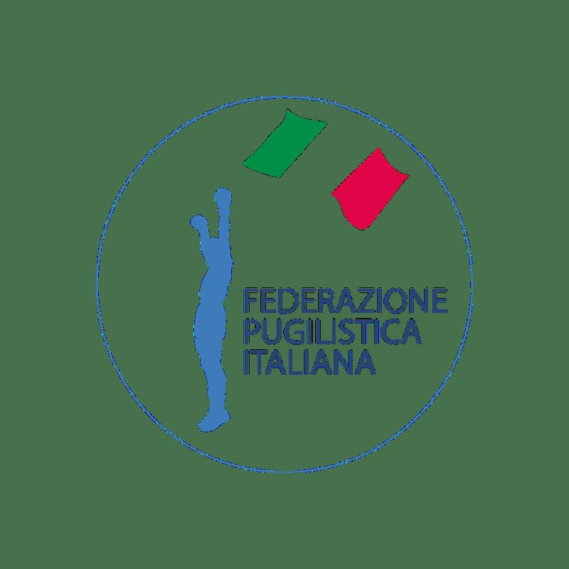 FPI fipe accademia sportiva renato costantini