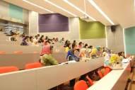 KDU Lecturer Hall