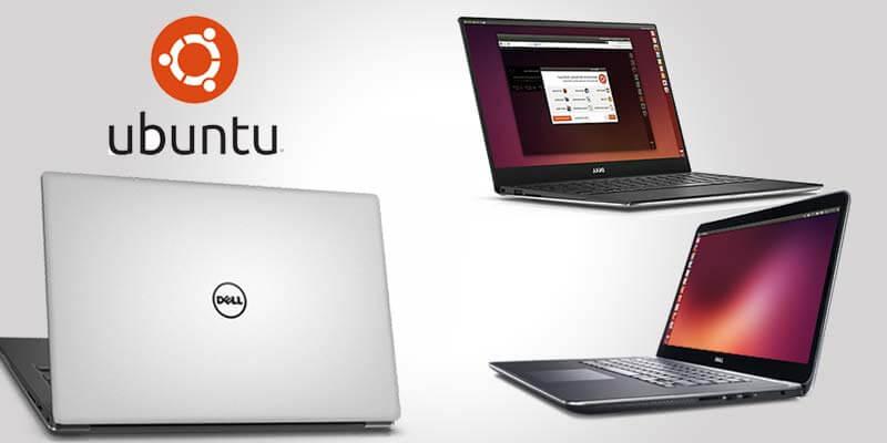 Project Sputnik latest Dell XPS 13 laptop