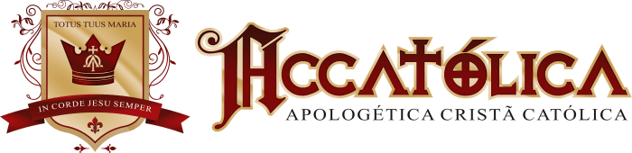 cropped-cropped-accatc3b3lica_logo.png