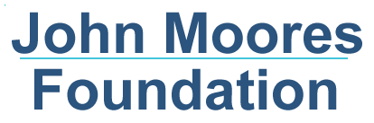 John Moores Foundation