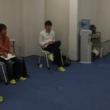 【勉強会開催報告】第43回アウトプット会を開催しました!| Acca's Website